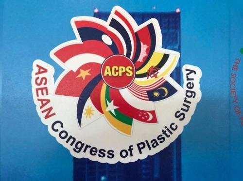 Việt Nam nhận cờ của ASEAN và sẽ tổ chức và chủ trì Hội Nghị ACPS kế tiếp vào năm 2019